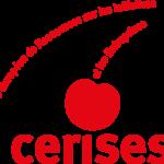 CERISESweb