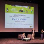 FRESS 2017 - Conférence Patrick VIVERET (2)