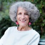 Geneviève Azam - site fress
