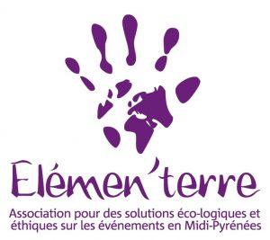 logo-elementerre_baseline-violet-hd