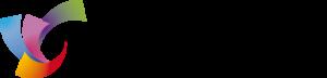 LOGO - quadri