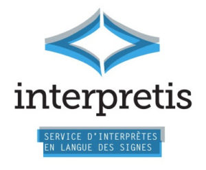 Logo Interpretis