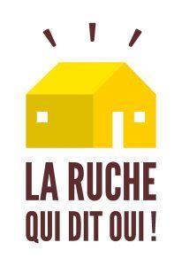 logo-la-ruche-qui-dit-oui-page-002