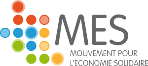 LogoMESpng (1)