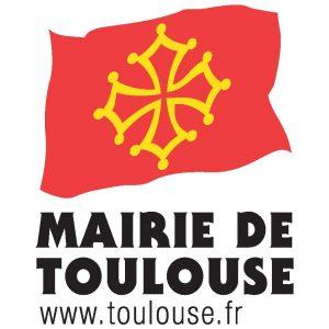 Logo_MT_VNoir-page-001