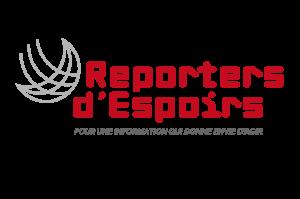 Logo_reportersdespoirs_detoure_baseline_2016