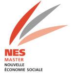 NESlogo_2016