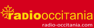 logoRadioOccitania