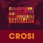 logo_CROSI