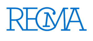 logo_recma