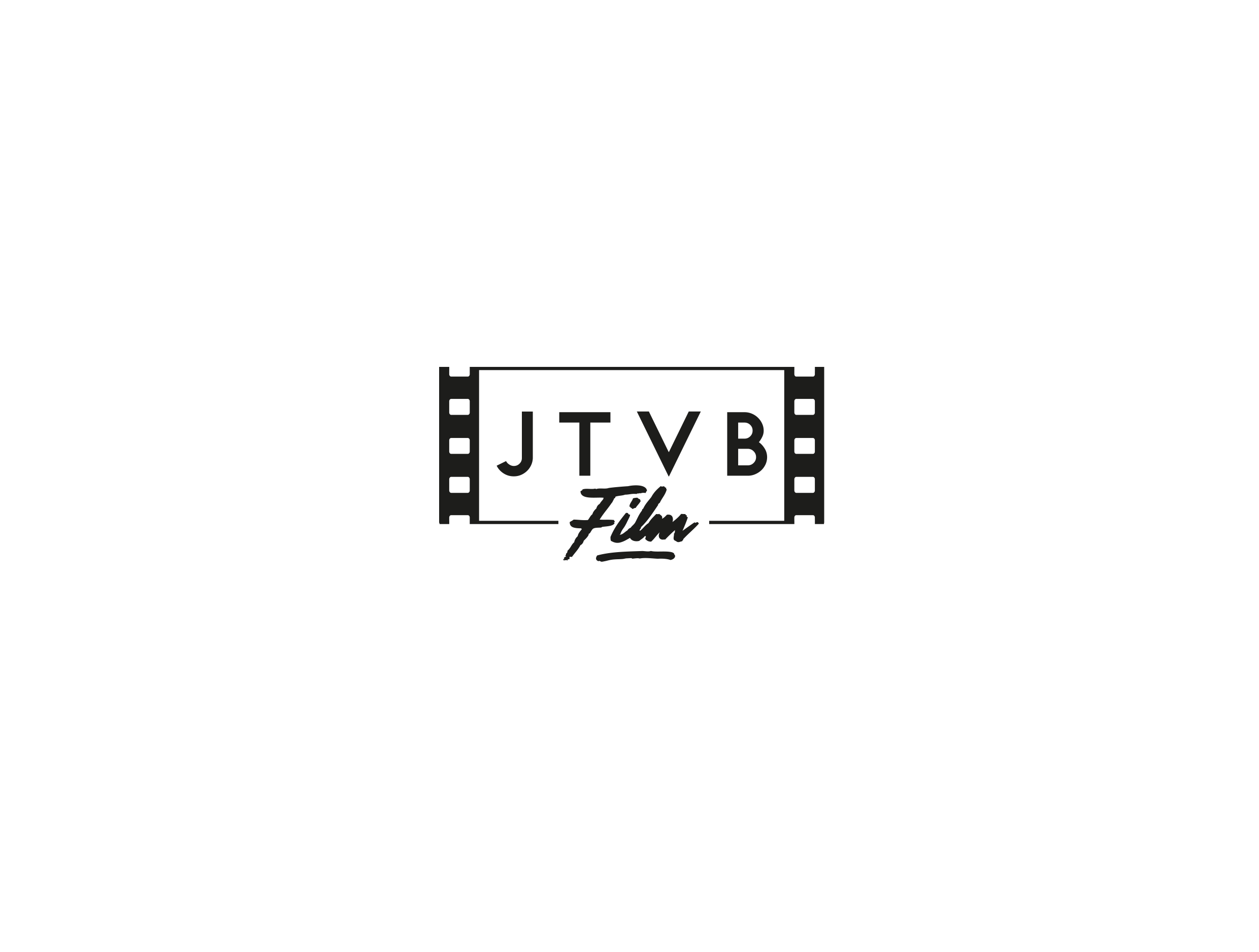 logojtvb(noirtransparent)