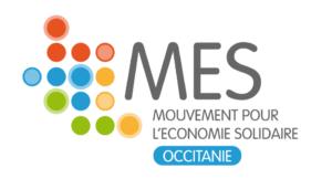 logo-MES-occitanie
