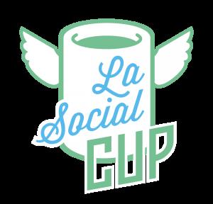 logo-social-cup-2016_cmjn