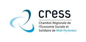 logo_cres_mp_bichromie
