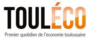 new-logo-touleco1