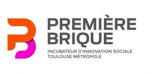 premiere-brique-logo-2b-1