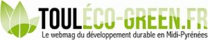 toula%e2%80%b0co-green-basse-def