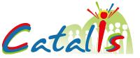 logo_catalis_cmjn_new