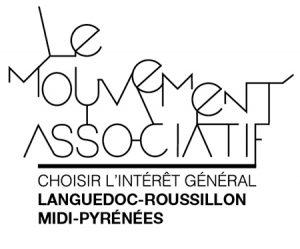 Midipy-logo