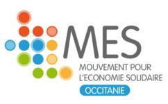 FRESS Occitanie
