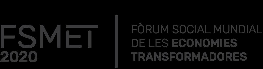 logo FSMET2020